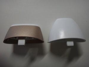 ブラウン シルクエキスパートPro5(プレミアムモデル)PL-5014、PL-5117、PL-5124、PL-5137