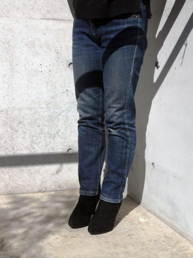 サイドジップ 8cmヒール シンプル ブーティ 大きいサイズ 歩きやすい レディース スエード 黒 menue メヌエ ブーツ 冬 靴 スウェード ブーティー おしゃれ ブラック ヒール ショート ネイビー スムース ハイヒール ショートブーツ
