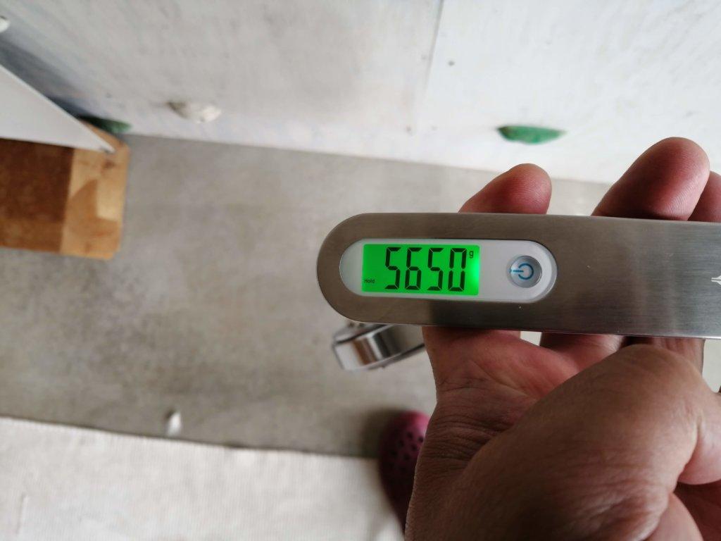 OFFICAL バーンマシン スピードバッグ 5.5kg≪トレーニングDVD&解説書付≫The BURNMACHINE SPEEDBAG 筋トレ フィットネス トレーニング ダイエット