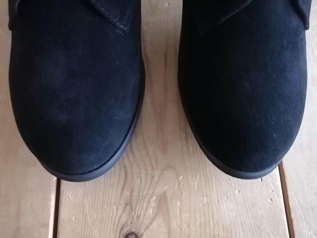 レディース レースアップブーツ 編上げブーツ ラウンドトゥ サイドジップ 太ヒール 痛くない 歩きやすい 疲れない ブーツ ショートブーツ レースアップ 袴ブーツ チャンキーヒール 6cmヒール