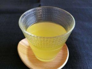 緑茶 アールグレイ ティーバッグ 12P ベルガモット緑茶 冷茶 国産 送料無料 水出し茶 水出し緑茶