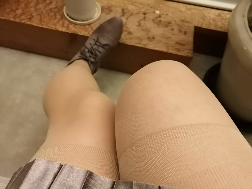 美人工房 ストッキング 商品紹介