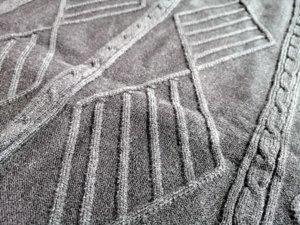 スカート ケーブル編み ニット ニットスカート ロング レディース ボトムス ケーブルニットロングスカート ニットロングスカート ケーブルニット スリット入り ファッション 162564