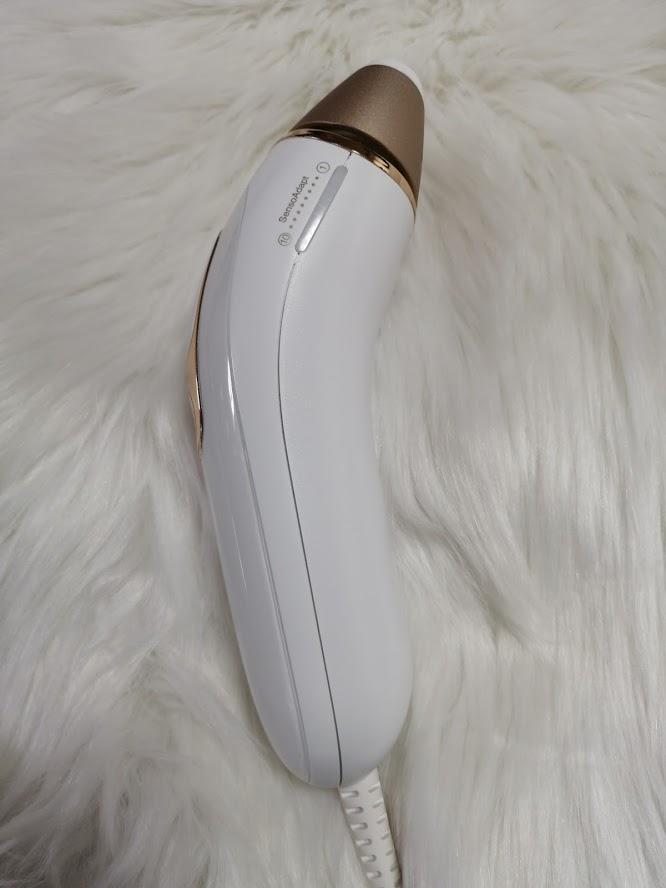 光脱毛器 ブラウンシルク・エキスパート Pro5 プレミアムモデル シリーズ5 PL-5137 PL-5117 PL-5124 PL-5014
