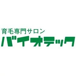 https://kini-health.com/wp-content/uploads/batch_logo1n-2.jpg