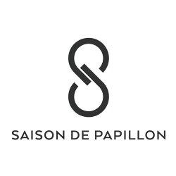 SAISON DE PAPILLON