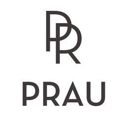 PRAU (プラウ)